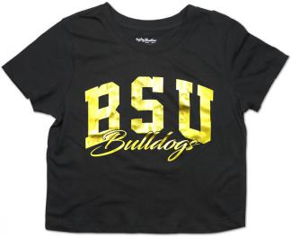 BSU_WOMEN_CROPPED_TOP-788x1015-1-3823