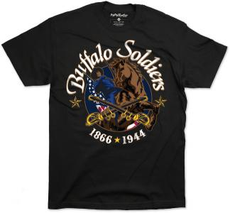 BUFFALO_GRAHPIC_TEE_FRONT