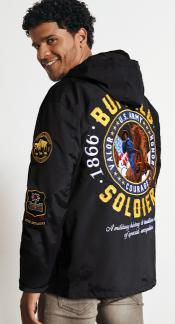 BUFFALO_SOLDIERS_WINDBREAKER_08-788x1015-1-7693