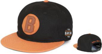 Baltimore_Black_Sox_Wool_Cap