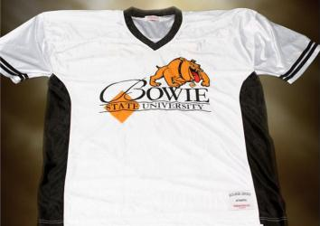 Bowie_State_Football_Jersey_Front_KK.jpg