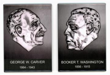 Carver_Washington_Magnets