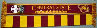Central_State_Scarf_HBCU.jpg