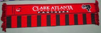 Clark_Atlanta_Scarf_HBCU.jpg