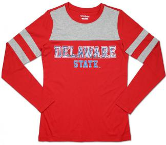 DELAWARE_LONG_SLEEVE_SEQUIN_PATCH_TEE-788x1015-1-3980