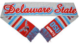 DELAWARE_SCARF-788x1015-1-2942