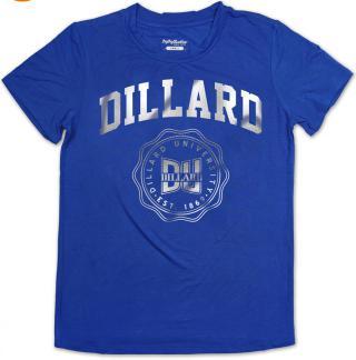 DILLARD_FOIL_TEE-788x1015-1-3859