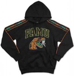 FAMU_HOODIE-788x1015-1-3333