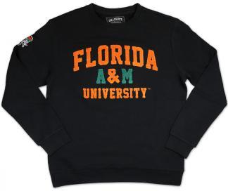 FLORIDA_AM_SWEATSHIRT-788x1015-1-3732