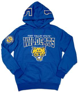 FORT_VALLEY_STATE_HOODIE-788x1015