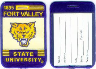 Fort_Valley_State_Luggage_Tags_2018