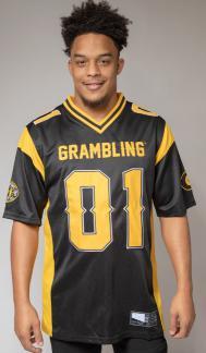 GRAMBLING_08-788x1015-1-7199