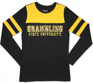 GRAMBLING_LONG_SLEEVE_SEQUIN_PATCH_TEE-788x1015-1-3985