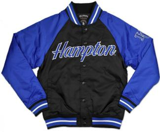 HAMPTON_BASEBALL_JACKET-788x1015-1-3090