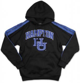 HAMPTON_HOODIE-788x1015-1-3316