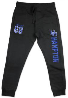 HAMPTON_JOGGER_PANTS_BACK-788x1015-1-3760