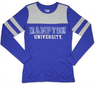 HAMPTON_LONG_SLEEVE_SEQUIN_PATCH_TEE-788x1015-1-