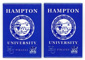 HAMPTON_Magnets018