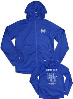 HAMPTON_WINDBREAKER_FB