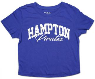HAMPTON_WOMEN_CROPPED_TOP-788x1015-1-3824