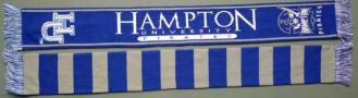 Hampton_Scarf_HBCU.jpg
