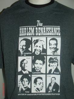 Harlem_Renaissance_Tee_2021