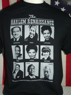 Harlem_Renaissance_Tee_2021_B