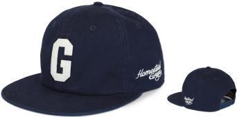 Homestea_Grays_Cotton_Cap
