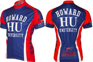 Howard_Bike_Jersey