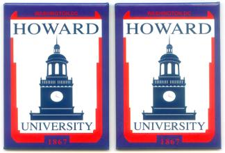 Howard_Magnet_Pair