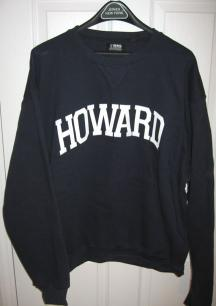 Howard_Navy_Sweatshirt.jpg