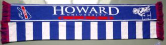 Howard_Scarf_HBCU.jpg