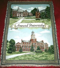 Howard_University_Tapestry.jpg