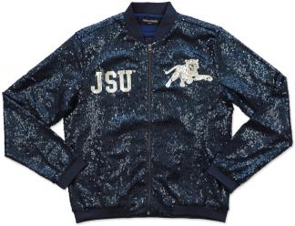 JACKSON_SEQUINJACKET-788x1015