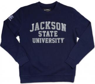 JACKSON_SWEATSHIRT-788x1015-1-3734
