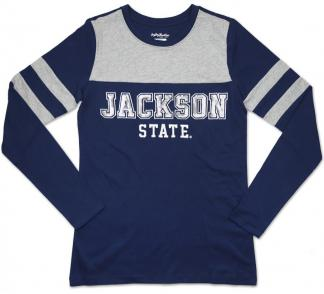 JSU_LONG_SLEEVE_SEQUIN_PATCH_TEE-788x1015-1-3995
