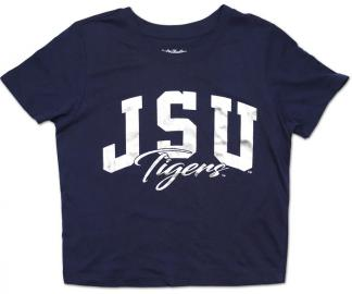 JSU_WOMEN_CROPPED_TOP-788x1015-1-3826