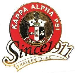KAPPA Pin - Since 1911.jpg