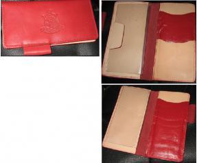 Kappa_Checkbook_Cover.jpg