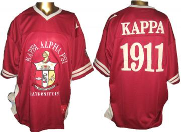 Kappa_Cream_Red_Football_Jersey_BD.jpg