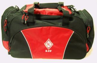 Kappa_Metro_Gym_Duffel_Travel_Bag.jpg