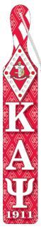 Kappa_Printed_Crest_Paddle