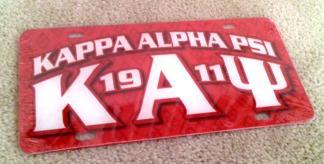 Kappa_Printed_Founders_License_Plate