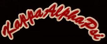 Kappa_Rocker_Patch_Red