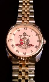 Kappa_Rolex_Style_Watch.jpg