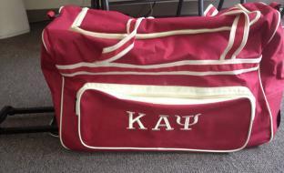 Kappa_Trolley_Bag_BD.jpg