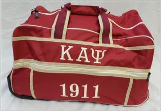 Kappa_Trolley_Bag_Side_1