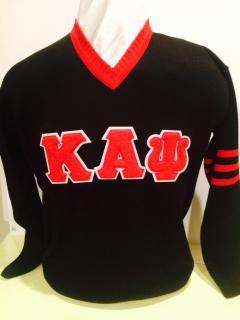 Kappa_Vneck_Sweater_GT.jpg