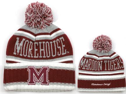 MOREHOUSE_BEANIE_FRONT-788x1015-1-3064