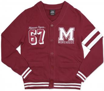 MOREHOUSE_CARDIGAN-788x1015-1-3121